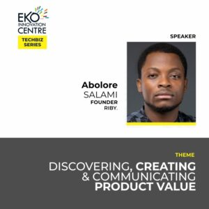 Discovering Product Value