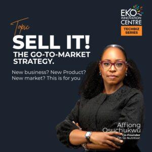 Go-to-Market