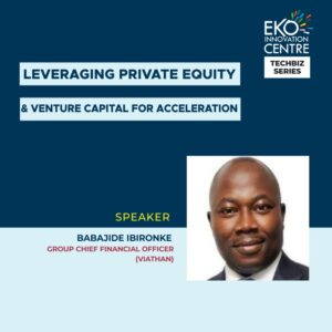 Leveraging Prvate Equity