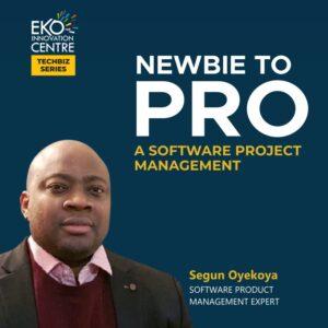 Newbie to Pro