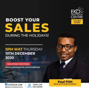 boost_your_sales