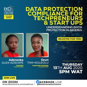 dataprotectioncompliance